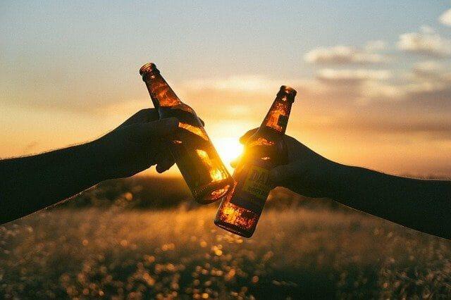 алкоголь при гепатите