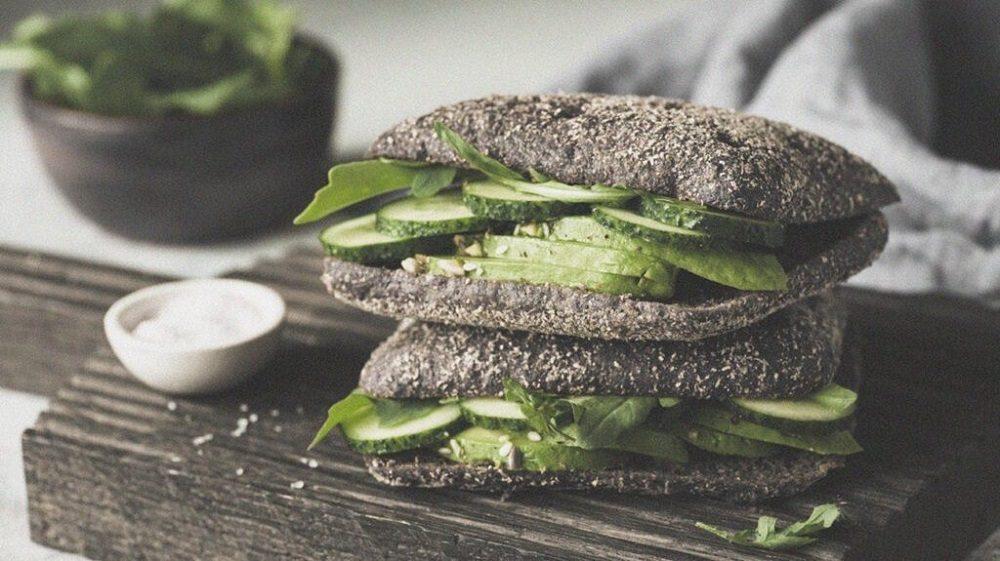 veganskie diety - Веганские диеты: как они влияют на здоровье костей