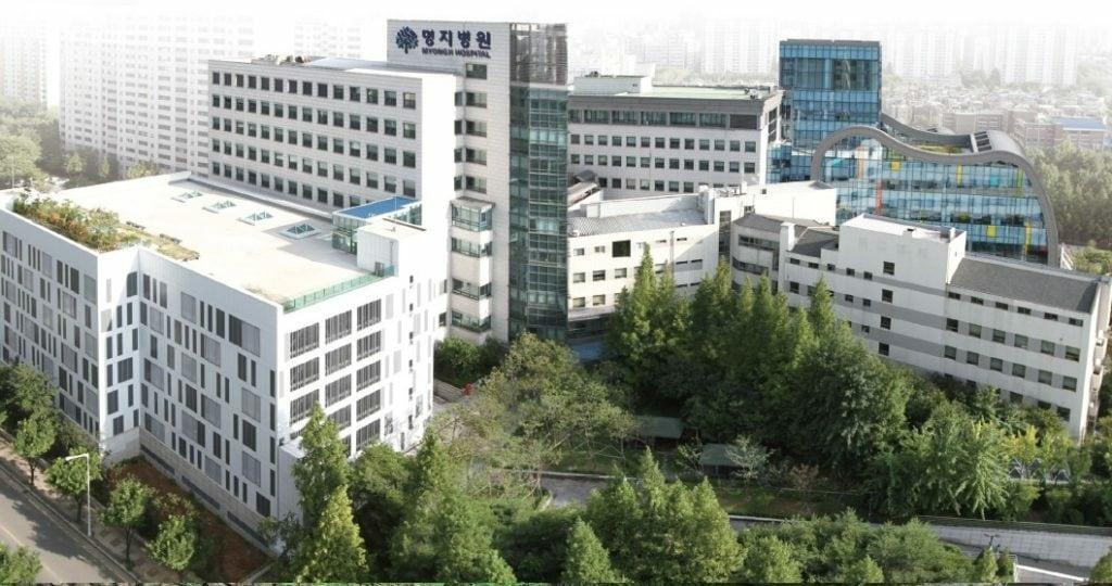 3 1024x540 - Видео консультации с профессорами госпиталя Мёнгджи