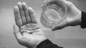витамины от мигрени