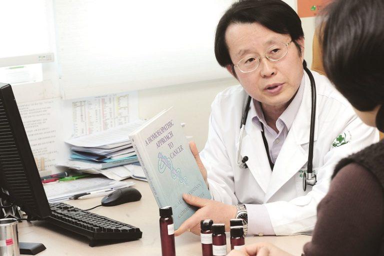 Мутация гена ERCC6 при раке поджелудочной железы