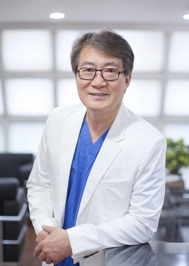 Lechenie v Koree 1 768x1079 - Лечение