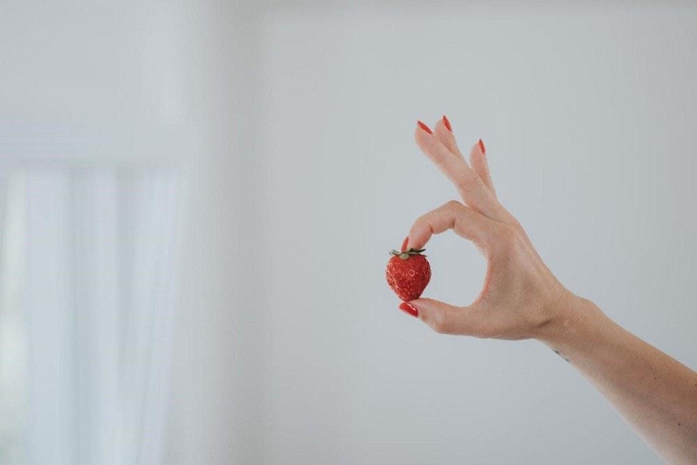 dieta i imunnaya funkciya - Диета существенно влияет на иммунную функцию