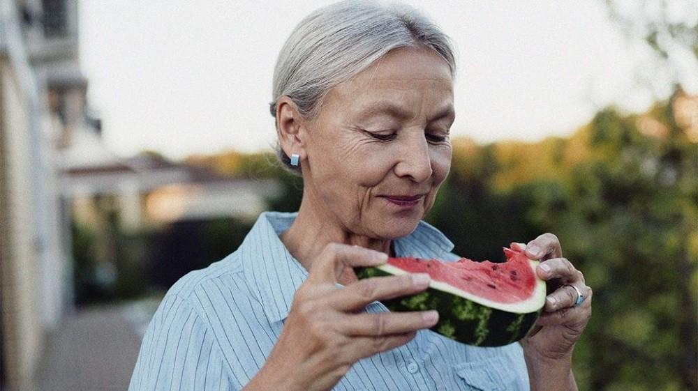 vospalenie tolstoy kishki - Воспаление толстой кишки: как уменьшить