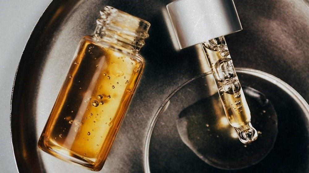 efirnye masla pri hobl - Эфирные масла: дополнительная терапия при ХОБЛ