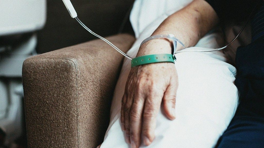 himioterapiya i luchevaya terapiya - Химиотерапия и лучевая терапия: в чем разница?