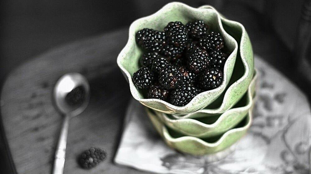 limit fruktov - Много фруктов: какое количество - перебор?