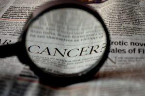 vliianie himio na kozhu 300x199 - Влияние химиотерапии на кожу