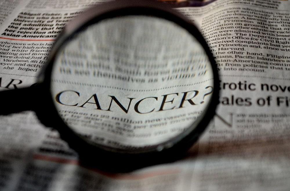 vliianie himio na kozhu - Влияние химиотерапии на кожу