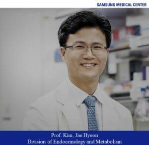 0622gnews 300x293 - Исследование МЦ SAMSUNG: Висцеральное ожирение увеличивает риск инфаркта миокарда